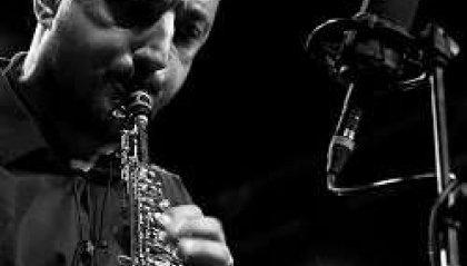 San Marino, Simone La Maida Trio in concerto