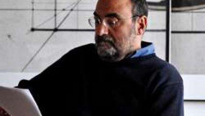 Fake news: il commento del Dg Carlo Romeo