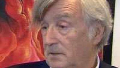 Lucio Amati non è più agli arresti domiciliari