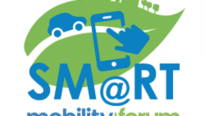 Smart Mobility Forum 2017