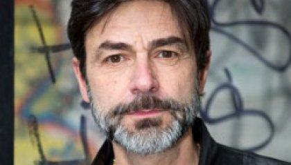 Stefano Tura