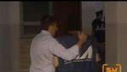 Operazione anticamorra a Napoli: nuovamente arrestato Livio Bacciocchi. Altri due sammarinesi nei guai
