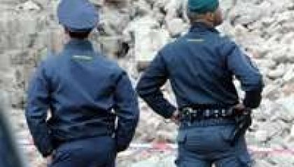 Riccione: nessun danno a edifici pubblici o privati in seguito al terremoto. Controlli a Misano