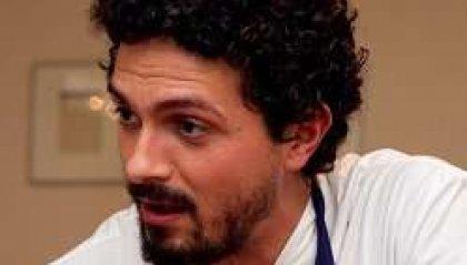 Riccione, grandi chef e panini chic
