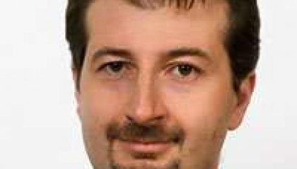 Ivan Foschi: ammucchiata l'uscita di scena dei big