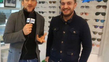 Radio Shopping - Profumeria Serra Roberto