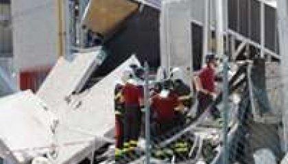 Sisma E.Romagna: arrivano contributi per sicurezza capannoni