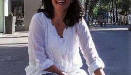 Capodanno a Riccione, gli auguri del Sindaco Renata Tosi e tutti gli appuntamenti