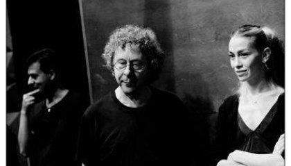"""Bologna, la """"Carmen"""" di Amedeo Amodio con l'étoile Eleonora Abbagnato"""