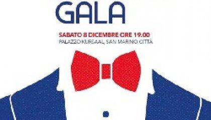 Special Gala con la F.S.S.S.
