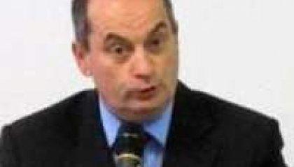 Arresto Podeschi: l'ultima movimentazione di denaro, 30mila euro per la figlia