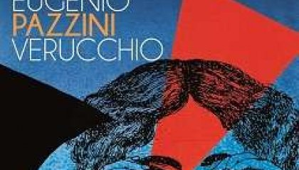 Teatro Pazzini a Verucchio