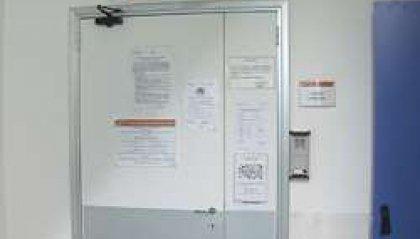 Bryan Toccaceli: condizioni stabili per il pilota in terapia intensiva all'istituto di Montecatone