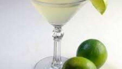 I cocktail di Andrea Terenzi: il Daiquiri