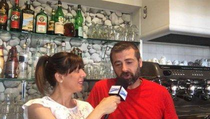 Radio Bar - Bar Kiwi