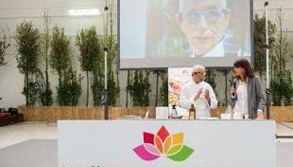 "Cesena Fiera, ritorna ""Wellness Food Festival"""
