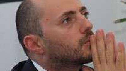 L'Upr presenta progetti e candidati