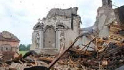 Ecofin: sbloccati fondi per l'Emilia