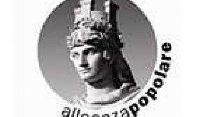 Scaramella a San Marino: AP ricostruisce la vicenda