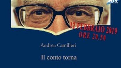 Il conto torna - Carlo Romeo ed Andrea Camilleri