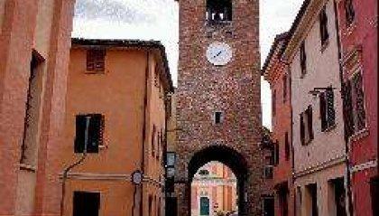 San Giovanni in Marignano città della poesia