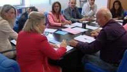 San Marino verso l'appuntamento con le urne: le tappe dell'iter elettorale