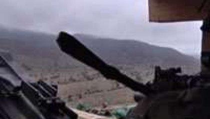 Afghanistan: San Marino, ruolo prezioso all'Onu
