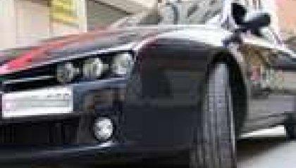 Anche San Marino coinvolto in operazione anti-camorra di Carabinieri e Polizia di Napoli
