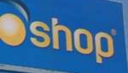 Il destino della Punto Shop verrà deciso il prossimo 30 aprile