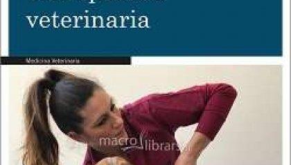 Chiropratica Veterinaria