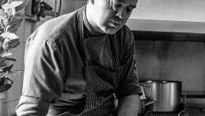 """Cooking Show, """"Cuochi, Fuochi, Passioni"""" fa tappa alla Canonica"""