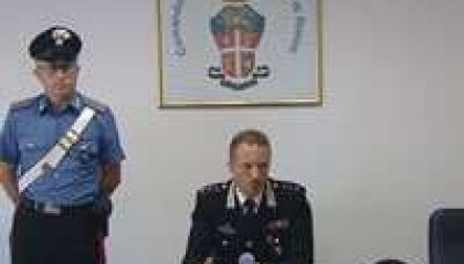 Arresto gendarme e Podeschi: settimana cruciale