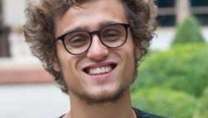 Ethan Lara trionfa al 59° Festival di Castrocaro