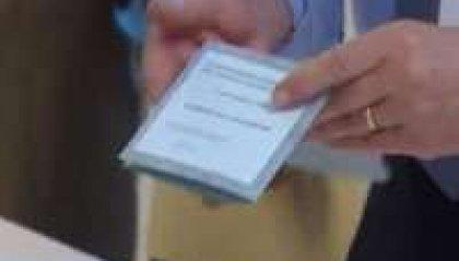 374 candidati alle elezioni 2012: tutte le cuoriosità