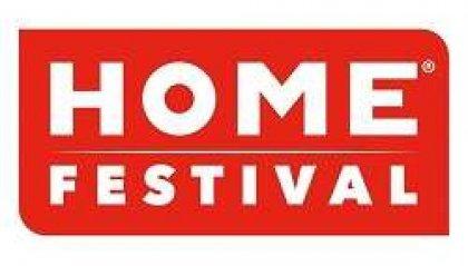 Musica, a Treviso torna Home Festival