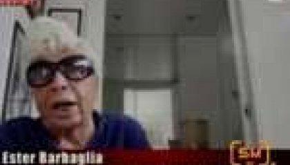 La trasmissione Report racconta le vicende della maga Ester, che ha acquistato quote del Credito Sammarinese