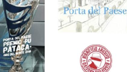 Premio Pu Pataca