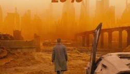 Cinema Blade Runner 2049