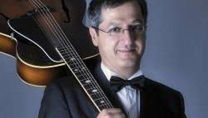 Musica, ritorna Rimini Jazz (PRIMA PARTE)