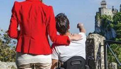 Giornata mondiale del turismo a San Marino