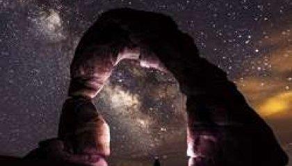 …E quindi uscimmo a riveder le stelle