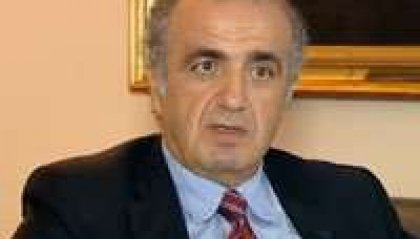 Conto Mazzini: interrogatorio per Felici e Macina