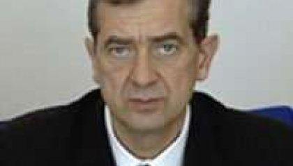 Conto Mazzini: Marcucci interrogato per oltre tre ore in due tranche