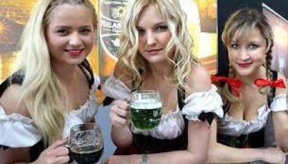 """Fiere, a Rimini ritorna """"Beer Attraction"""""""