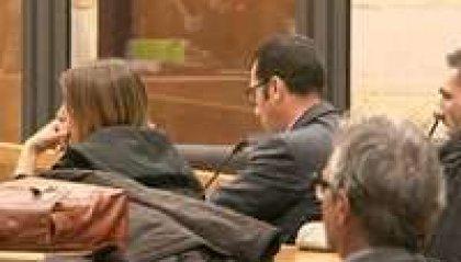 Criminal Minds: tutti assenti i testi chiamati dal pm, processo rinviato