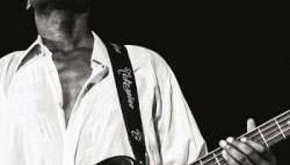 """Musica live, a San Marino un po' di Jamaica con """"Jazz Brunch Itinerante"""""""
