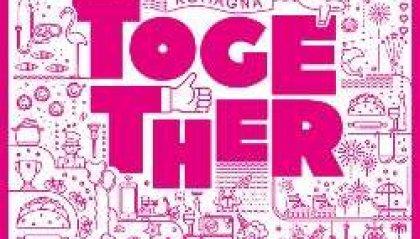 Estate, a Cervia la Notte Rosa è #TogetherPink