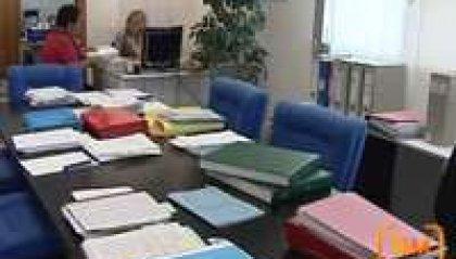 Elezioni 2012: incontri tecnici per l'adempimento di tutte le formalità