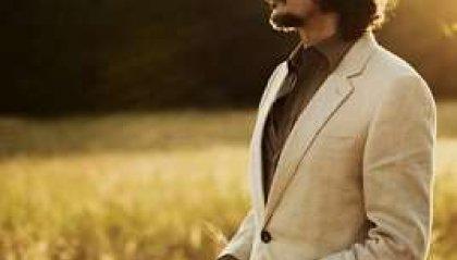 """""""Io"""", il nuovo disco di Sergio Cammariere"""