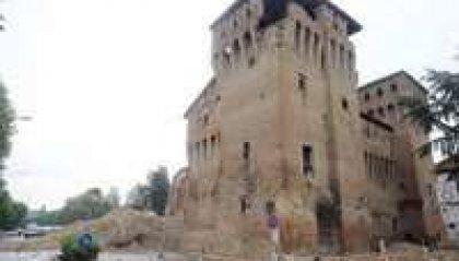 Sisma Emilia, nuovi fondi: 7 milioni stanziati dalla Regione